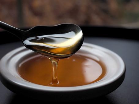 Μέλια που ανακαλούνται ΠΡΟΣΟΧΗ!