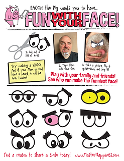 FunFace.png