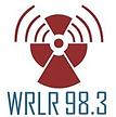L_WRLR.png