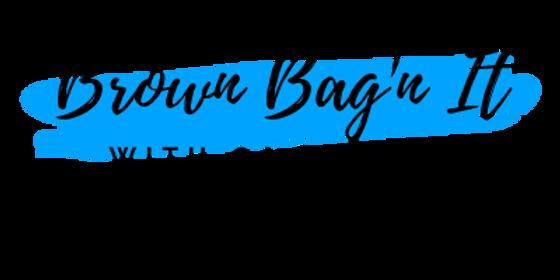 Copy of BBI_S2_Logo_B.png