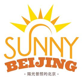 Sunny_Logo.png