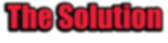 TheSolution.png