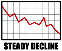 Chart_02.png