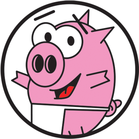 Pig2.png