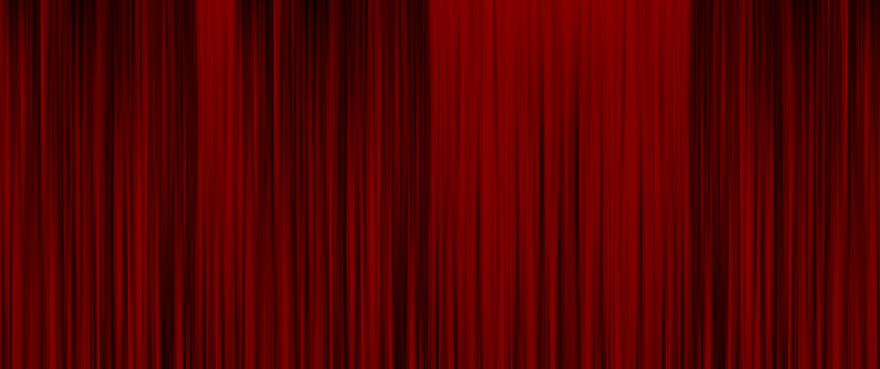 RedCurtain.png