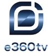 L_360TV.png