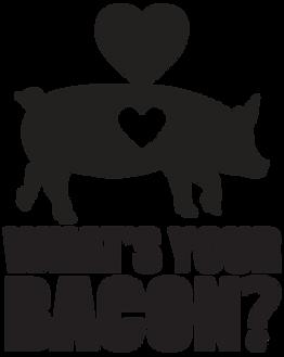 WYB_Logo.png