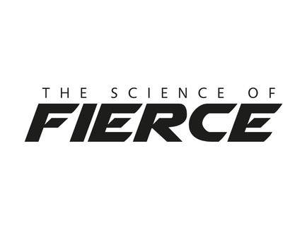 Welcome to The Science of Fierce