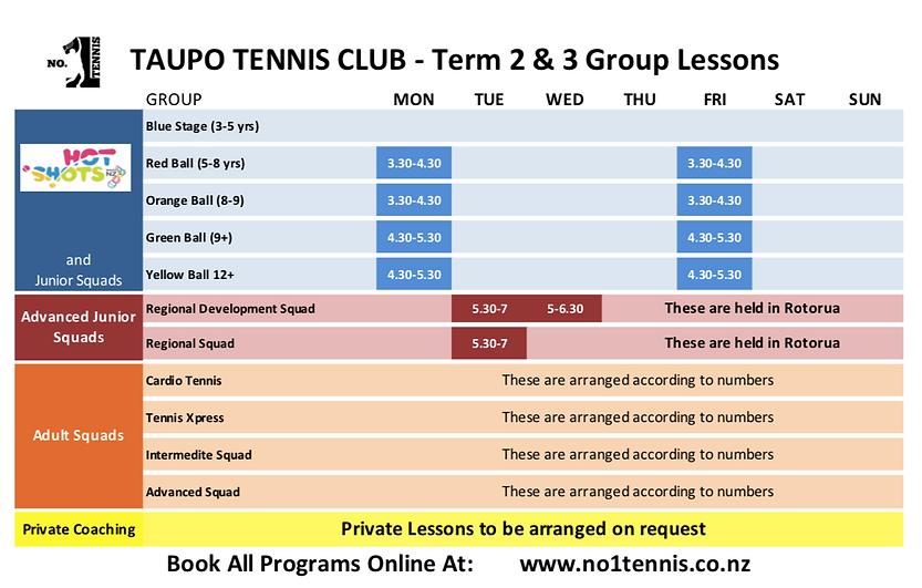 Taupo term 2.png