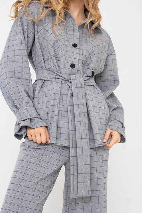"Костюм ""Pijama Suit"""