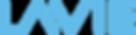 logo-lavie-bleu.png