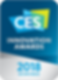 CES-2018-Innovation-Honoree-700x971.png