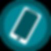 Phone-erylon.png