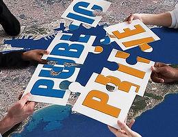 2ème rencontre régionale du management territorial en Provence-Alpes-Côte d'Azur