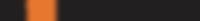 Logo-SOLABLE-2017-coul-petit.png