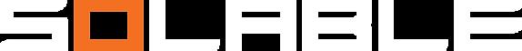 Solable Logo