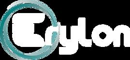 logo-erylon-blanc.png