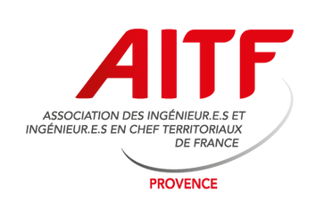 Logo-AITF-Provence(coul).png