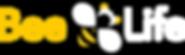 Logo-Beelife-RVB(blanc).png
