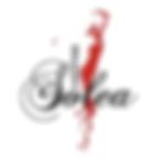 Logo-Solea