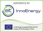 InnoEnergy_Support_Sign (1) (1).jpg