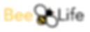 Logo Beelife