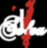 Logo-Solea.png