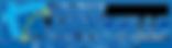 Logo Marseille bandeau quadri.png