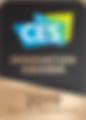 2019 Best of Innovation Award Logo.png