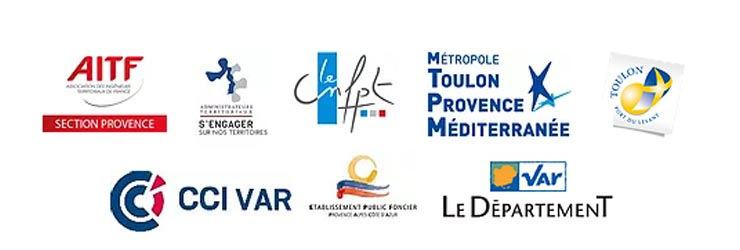 Journée d'actualité : Opération Chalucet - Toulon