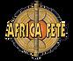 AFRICA_FÊTE.png