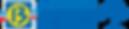 Logo CD 13 2017.png
