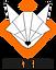 ruse ta com - logo - thomas - wafa.png