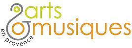 logo-arts.jpg