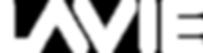logo-lavie-BLANC.png