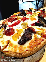 mozza-bar.jpg
