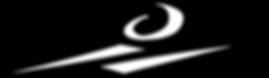 Logo baffo.png