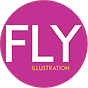 fly_illustration_uus.png