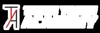 TYA_logo.png