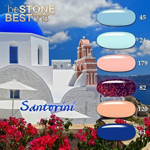 """Колекция """"Santorini"""" : 45, 24, 179, 82, 120, 61"""