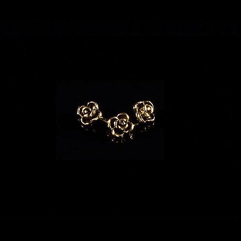Рози № 018 ( 20 броя)