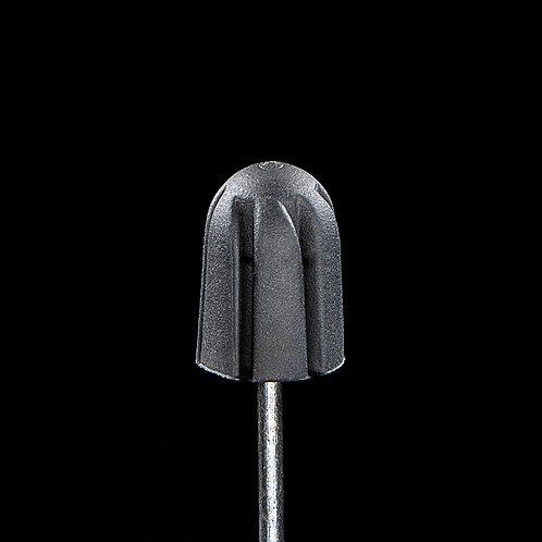 Гумен накрайник за ел.пила