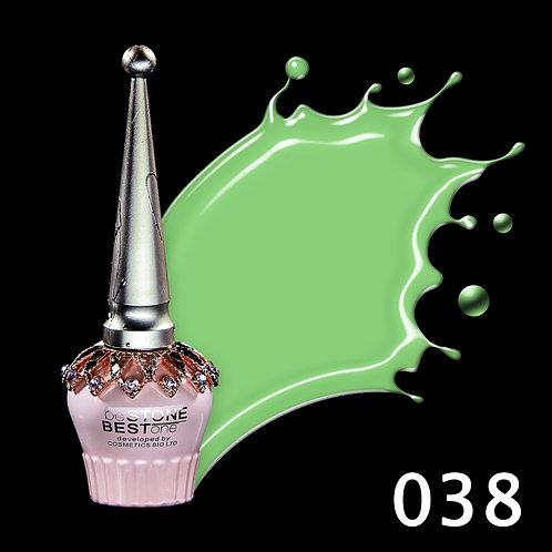 Гел-лак 038 beSTONE - BESTone