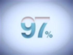 97_percent_edited_edited.jpg