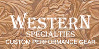 Western Specialties
