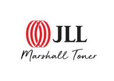 JLL Marshall Toner