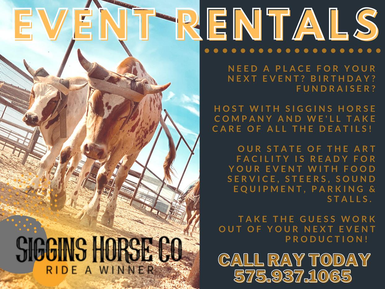 SHC Event Rentals.png