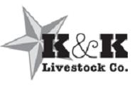 K & K Livestock