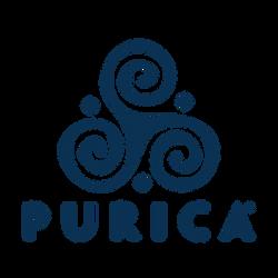 PURICA-Logo-2020