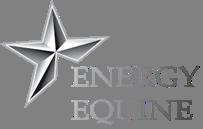 Energy Equine